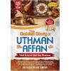 The Golden Story of Uthman bin Affan Al-Hidayah