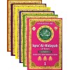 Iqra Al-Hidayah Al-Bayan Jilid 1-6