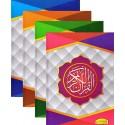 Al-Quran News Print RM18