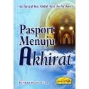 Pasport Menuju Akhirat