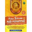 Hidup Bersama Nabi Muhammad SAW