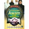 Perhubungan Awam Ala Nabi Muhammad SAW