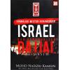 Misteri Kehancuran Israel Dan Kebangkitan Dajjal