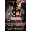 Konspirasi Yahudi Antarabangsa Dalam Tragedi Pembunuhan Abraham Lincoln & John F. Kennedy