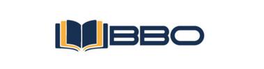 BBO|BELIBUKUONLINE